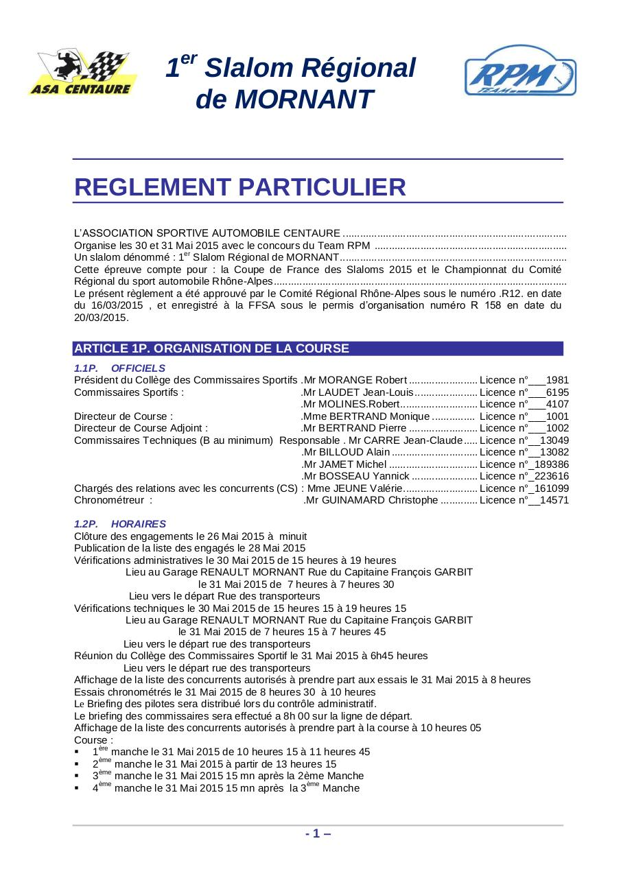 Aperçu du document rp-sl-Mornant.pdf - page 1/5