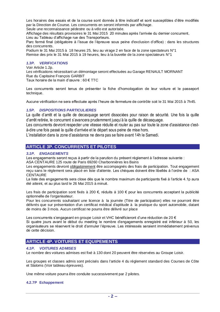 Aperçu du document rp-sl-Mornant.pdf - page 2/5