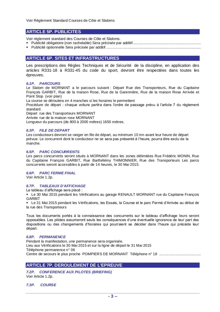 Aperçu du document rp-sl-Mornant.pdf - page 3/5