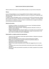 Fichier PDF stagiaire ops digitales