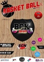bck news 25