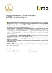Fichier PDF communique sortie saint jean lymo 200415 v3