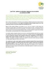 Fichier PDF cp comite regional lyon turin 20 04 2015