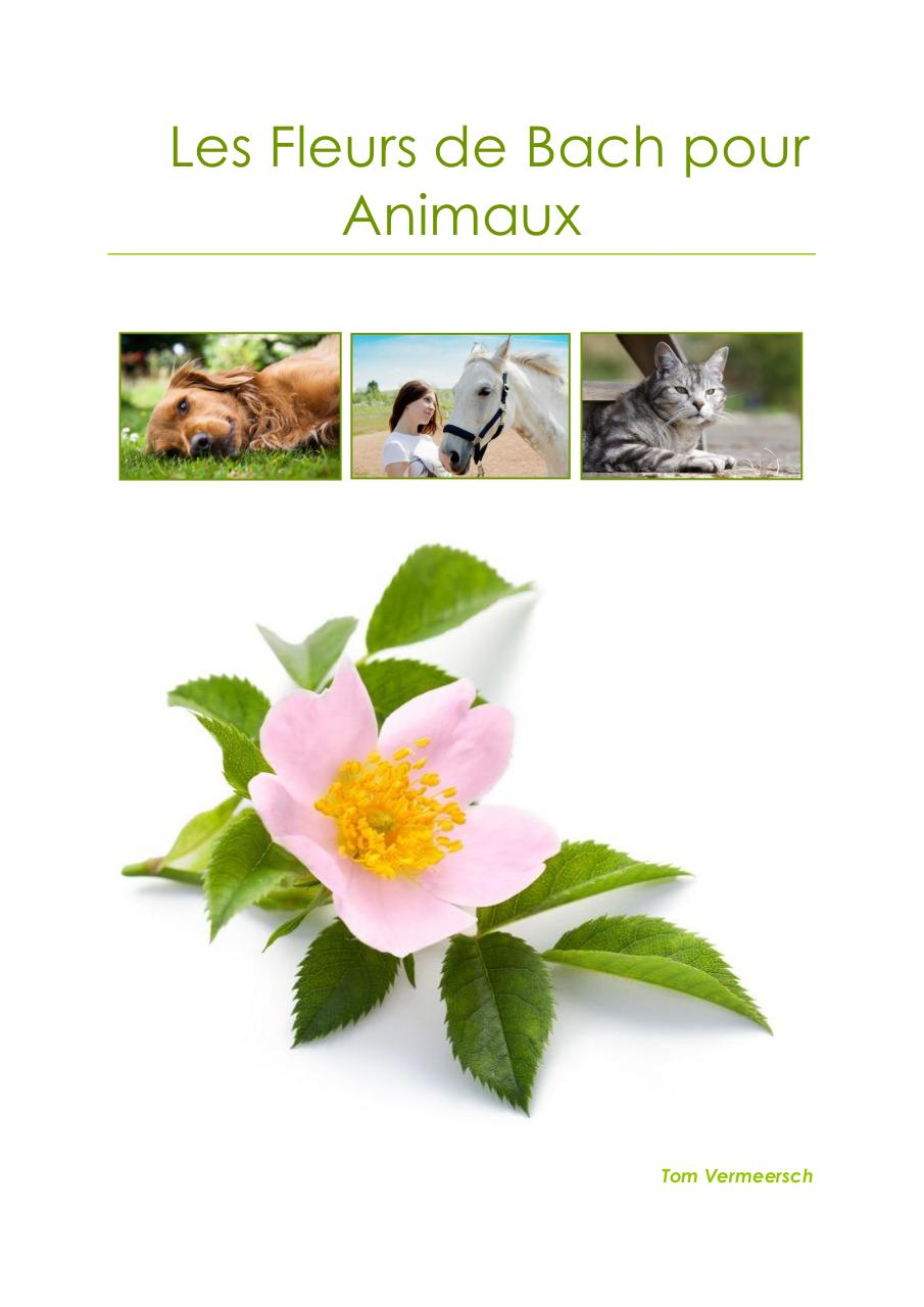 Aperçu du document e-book-animaux-bb-cfdb-fr.pdf - page 1/28