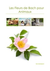 e book animaux bb cfdb fr