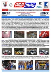 magazine 2015 w388