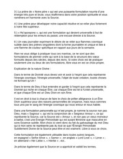 Rayons cosmiques.pdf - page 2/17