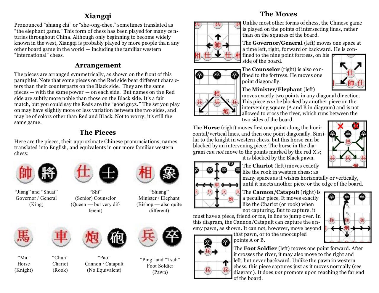 AncientChess.com-Xiangqi.pdf - page 3/3