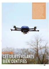 Fichier PDF anglet magazine avril mai 2015