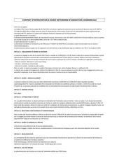 Fichier PDF cpm nivaggioni
