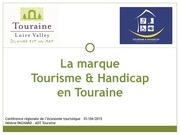 cret 150401 presentation th touraine