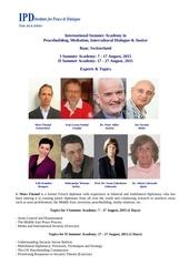 Fichier PDF experts topics ipd sa 2015