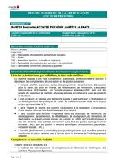 fiche rncpactivitephysiqueadaptee et sante version metz 2011