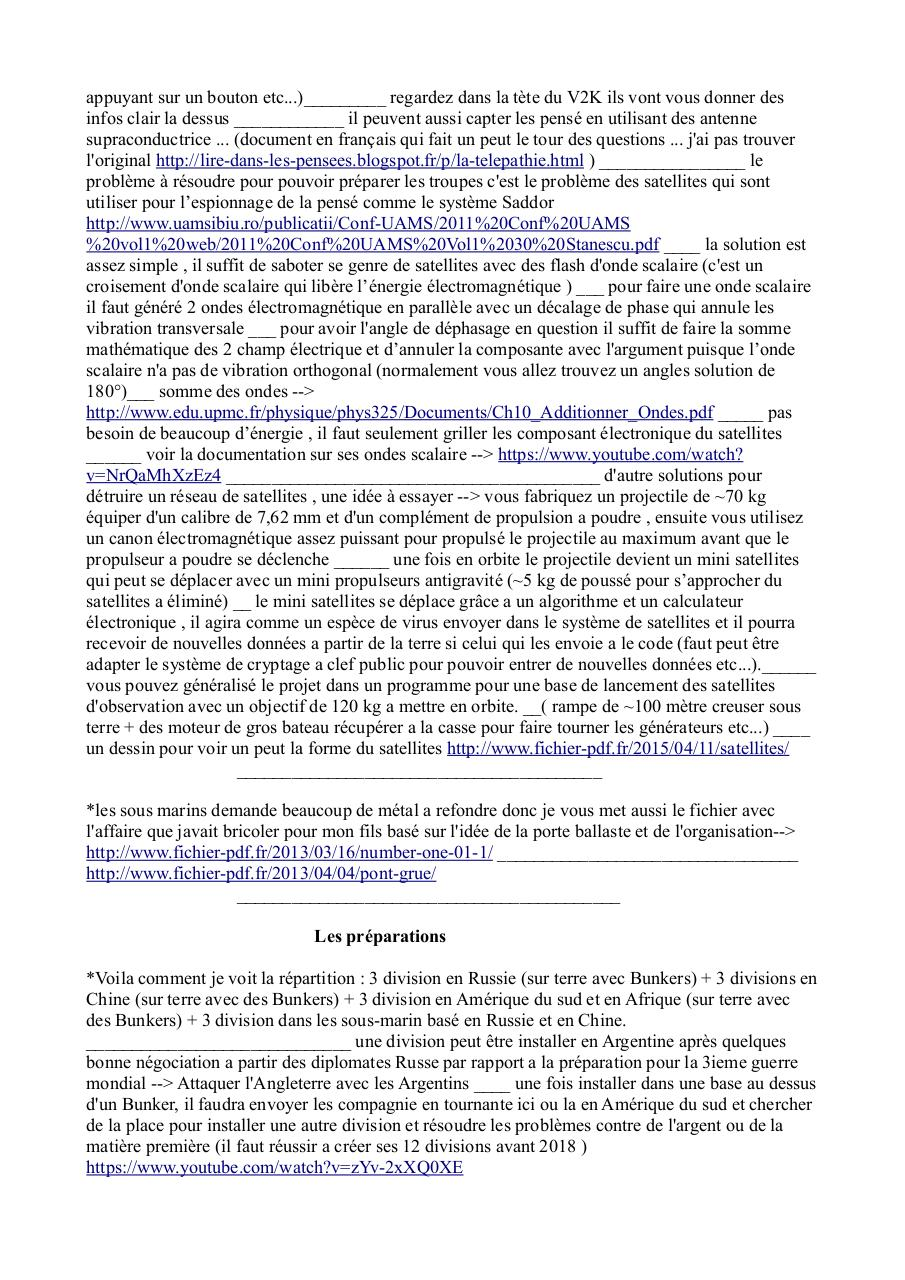 Aperçu du document Fichier d'orientation.pdf - page 2/3