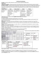Fichier PDF la bataille de metaurus