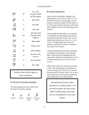 Learning Dovahzul.pdf - page 6/53