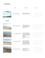Fichier PDF listes des rusches