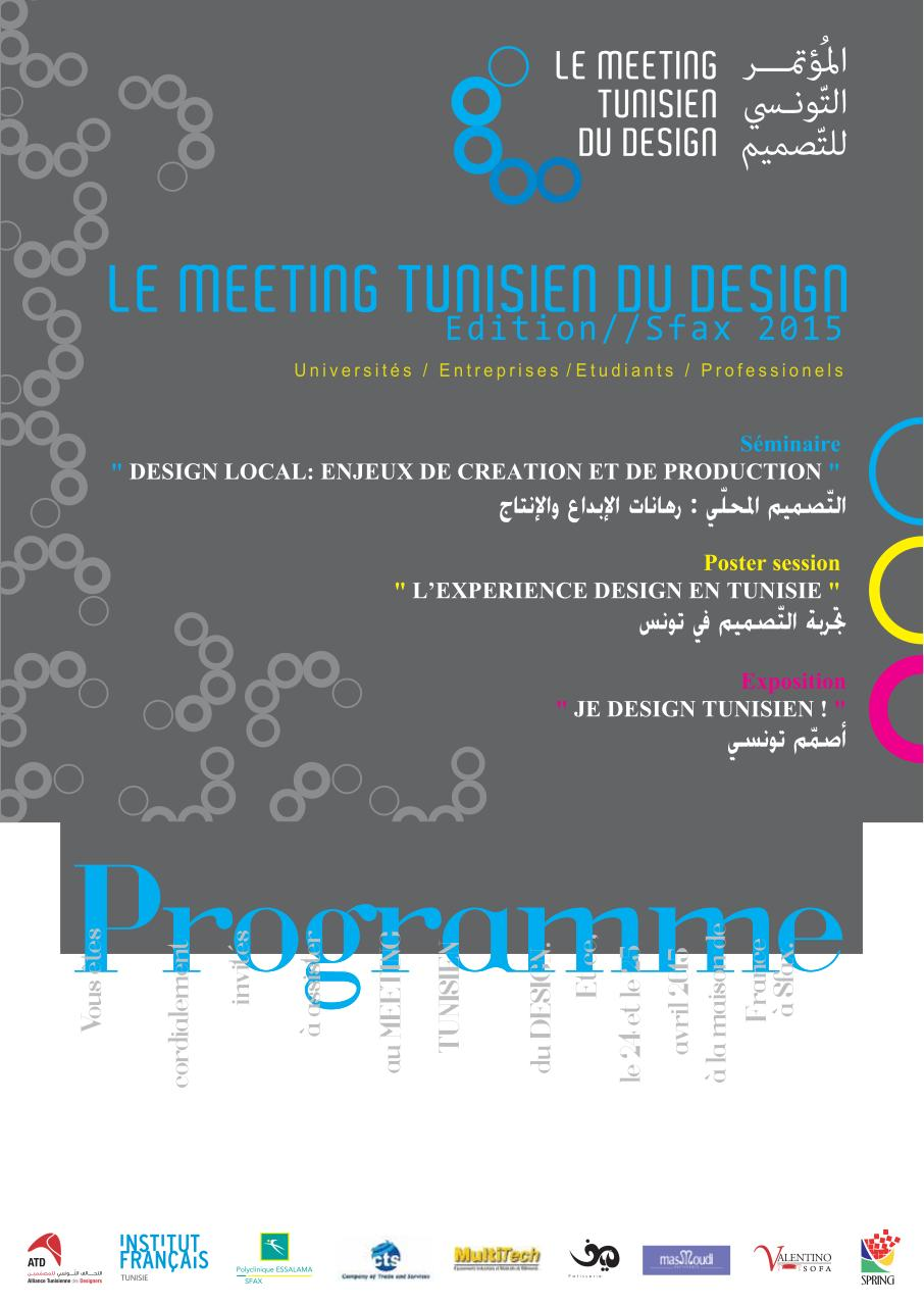 Aperçu du document Programme Web Meeting ATD2015.pdf - page 1/6