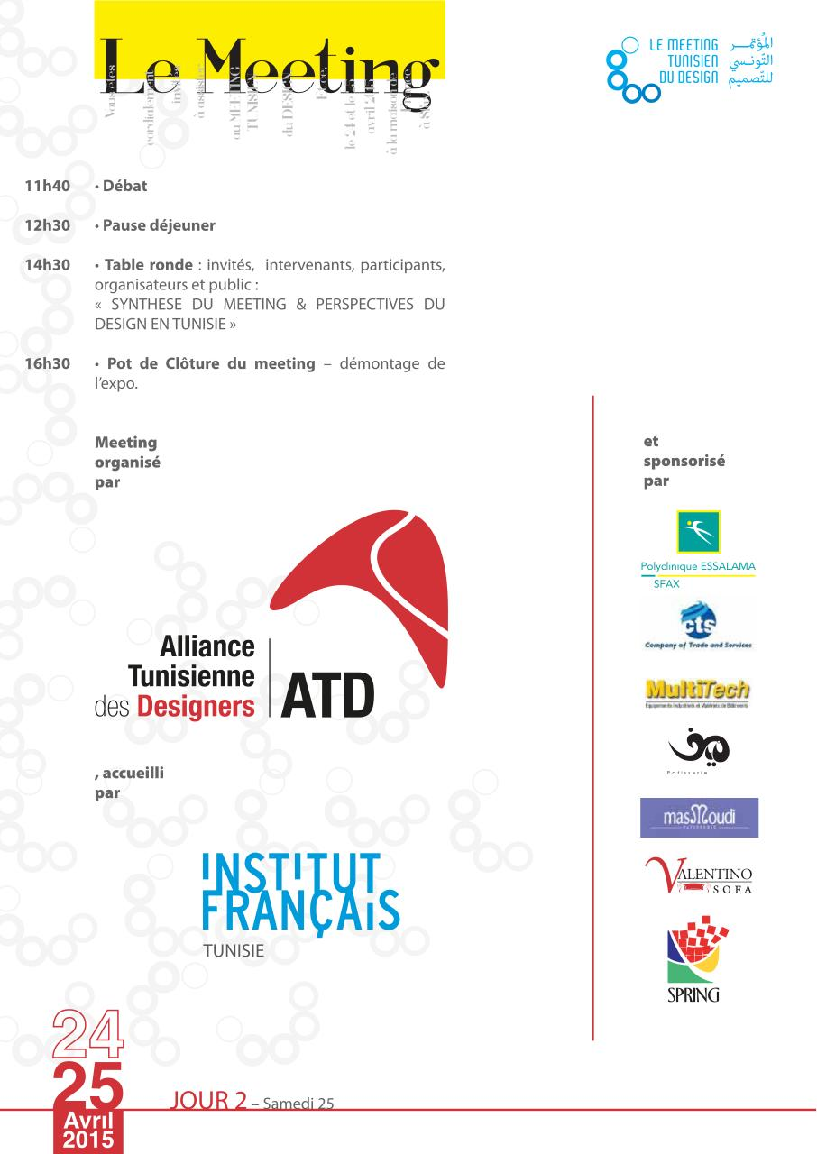 Aperçu du document Programme Web Meeting ATD2015.pdf - page 6/6