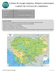 Fichier PDF 14j carnetcambodge nov15 50418