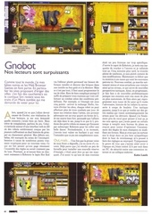 Fichier PDF article canardpc gnobot