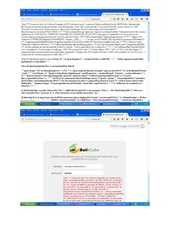 Fichier PDF bati clef usb