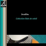 catalogue stratelite 2015 mail