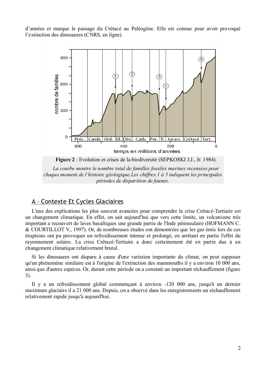 ExtinctionDesMammouthsFini.pdf - page 4/14