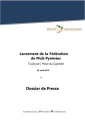 Fichier PDF front democrate midi pyrenees