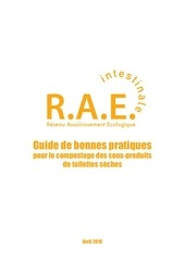 guide compostage rae