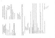 Fichier PDF jugement s lecoubet 2014