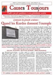 Fichier PDF newsletter1409