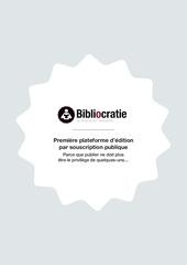 presentation bibliocratie