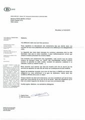 Fichier PDF sncb