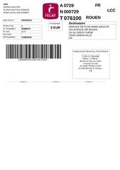 Fichier PDF sticker 201503301001059428