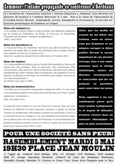 Fichier PDF tract zemmour modifie version definitive