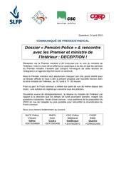 150424 pensions rencontre premier mint front viii