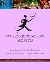 catalogue non abonnes