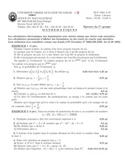 corrigebacs12009