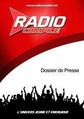 Fichier PDF dossier de presse radio compile 2014
