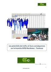 Fichier PDF etude claraco 2