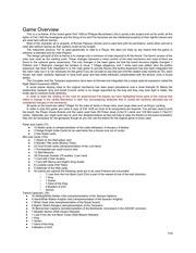 Fichier PDF fief got v2