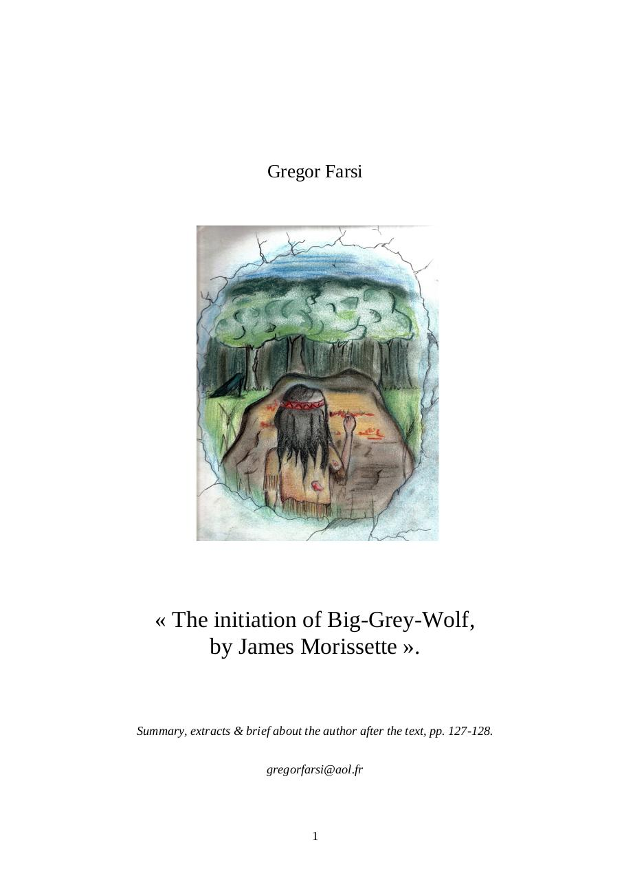 initiation of big-grey-wolf, by..._final_.pdf - page 1/129