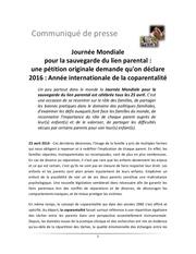 Fichier PDF journee 25 avril communique