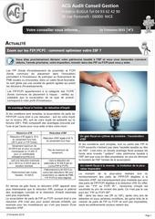 Fichier PDF newsletter 2e trimestre 2015
