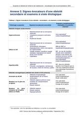 Fichier PDF obesite enfant et adolescent annexe 3