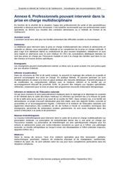 Fichier PDF obesite enfant et adolescent annexe 6