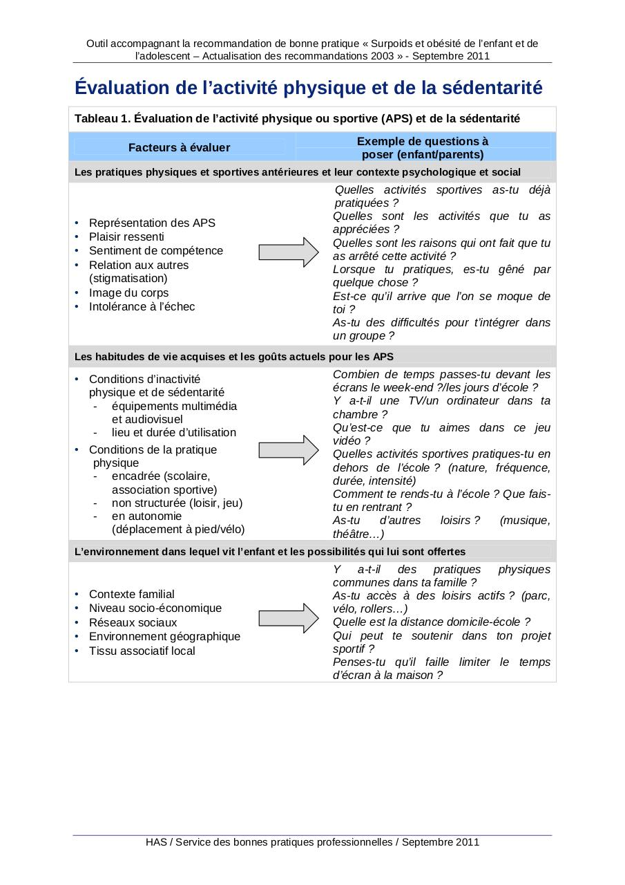 Aperçu du document obesite_enfant_et_adolescent_-_evaluation.pdf - page 1/1