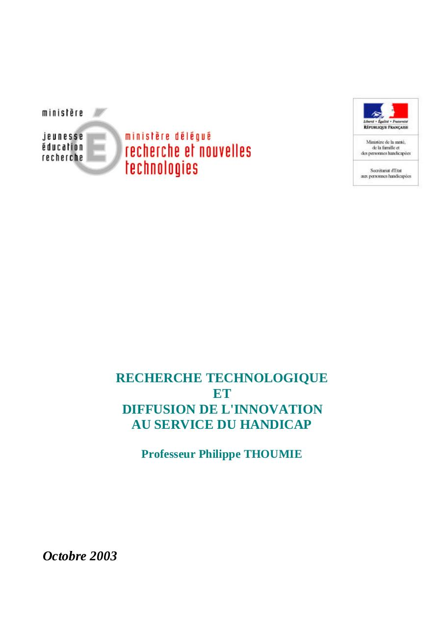 Rapport_Thoumie.pdf - page 1/64