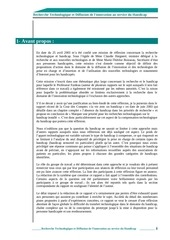 Rapport_Thoumie.pdf - page 4/64